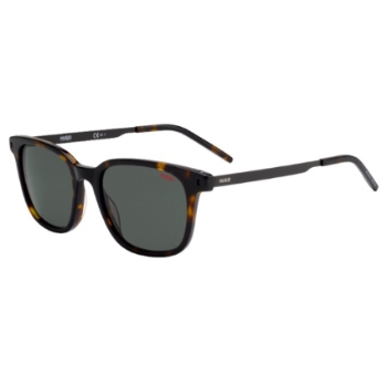 HUGO by Hugo Boss Hugo 1036/S Sunglasses